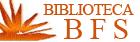 Biblioteca di Facoltà
