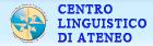 Centro Linguistico di Ateneo