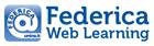 Federica WebLearning