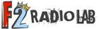 F2 RadioLab